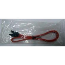 САТА кабель для HDD в Братске, SATA шлейф для жёсткого диска (Братск)