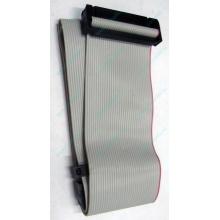 Кабель FDD в Братске, шлейф 34-pin для флоппи-дисковода (Братск)