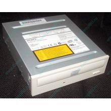CDRW Sony CRX230EE IDE White (Братск)