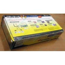 Внутренний TV-tuner Leadtek WinFast TV2000XP Expert PCI (Братск)
