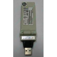 WiFi сетевая карта 3COM 3CRUSB20075 WL-555 внешняя (USB) - Братск