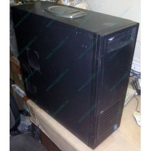 Корпус 3R R800 BigTower 400W ATX (Братск)