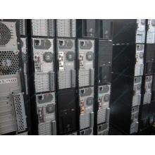 Двухядерные компьютеры оптом (Братск)
