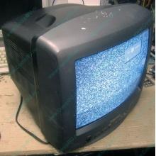 "Телевизор 14"" ЭЛТ Daewoo KR14E5 (Братск)"