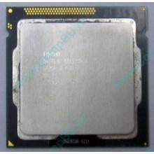 Процессор Intel Celeron G530 (2x2.4GHz /L3 2048kb) SR05H s.1155 (Братск)