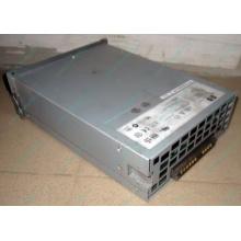 Блок питания HP 216068-002 ESP115 PS-5551-2 (Братск)