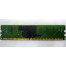 IBM 73P3627 512Mb DDR2 ECC memory (Братск)