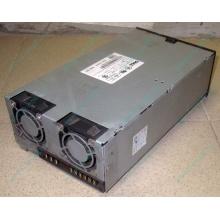 Блок питания Dell NPS-730AB (Братск)
