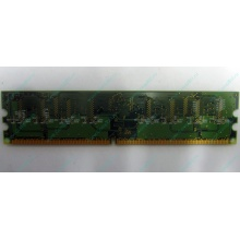 Память 512Mb DDR2 Lenovo 30R5121 73P4971 pc4200 (Братск)