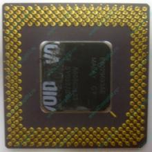 Процессор Intel Pentium 133 SY022 A80502-133 (Братск)