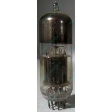Радиолампа 6Н6П (Братск)