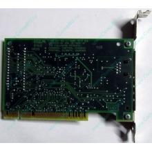 Сетевая карта 3COM 3C905B-TX PCI Parallel Tasking II ASSY 03-0172-100 Rev A (Братск)
