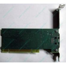 Сетевая карта 3COM 3C905CX-TX-M PCI (Братск)
