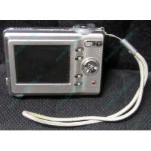 Нерабочий фотоаппарат Kodak Easy Share C713 (Братск)