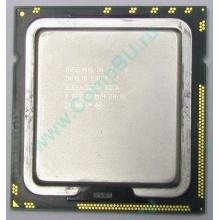Процессор Intel Core i7-920 SLBEJ stepping D0 s.1366 (Братск)