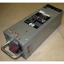 Блок питания HP 264166-001 ESP127 PS-5501-1C 500W (Братск)