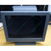 Б/У моноблок IBM SurePOS 500 4852-526 (Братск)