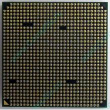 Процессор AMD Athlon II X2 250 (3.0GHz) ADX2500CK23GM socket AM3 (Братск)