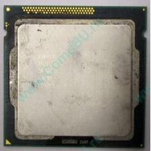 Процессор Intel Celeron G550 (2x2.6GHz /L3 2Mb) SR061 s.1155 (Братск)
