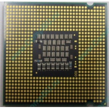 Процессор Intel Core 2 Duo E6550 (2x2.33GHz /4Mb /1333MHz) SLA9X socket 775 (Братск)