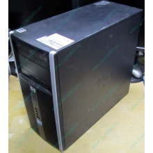 Компьютер HP Compaq 6000 MT (Intel Core 2 Duo E7500 (2x2.93GHz) /4Gb DDR3 /320Gb /ATX 320W /WINDOWS 7 PRO) - Братск