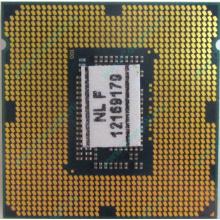 Процессор Intel Pentium G2020 (2x2.9GHz /L3 3072kb) SR10H s.1155 (Братск)