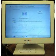 """POS-монитор 8.4"""" TFT OTEK OT84NA (Братск)"""