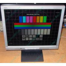 "Монитор 17"" TFT Nec AccuSync LCD72VM (Братск)"