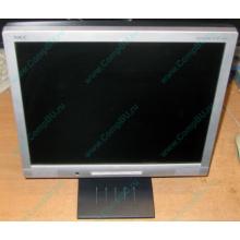 """Монитор 17"""" ЖК Nec AccuSync LCD72XM (Братск)"""