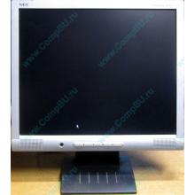 """Монитор 17"""" ЖК Nec AccuSync LCD 72XM (Братск)"""