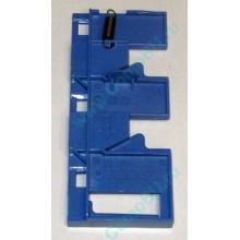 Пластмассовый фиксатор-защёлка Dell F7018 для Optiplex 745/755 Tower (Братск)
