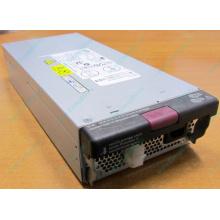 Блок питания 775W HP Compaq 344747-001 / 367242-001 / 347883-001 (DPS-700CB A HSTNS-PD02) - Братск