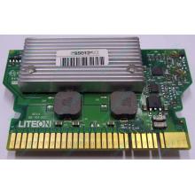 VRM модуль HP 367239-001 (347884-001) Rev.01 12V для Proliant G4 (Братск)