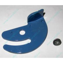 Синяя защелка HP 344487-001 socket 604 (Братск)