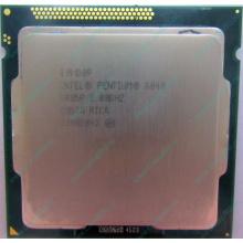 Процессор Intel Pentium G840 (2x2.8GHz) SR05P socket 1155 (Братск)