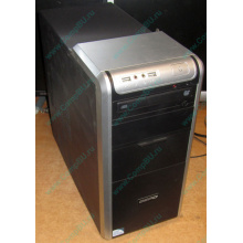 Компьютер DEPO Neos 460MN (Intel Core i5-2300 (4x2.8GHz) /4Gb /250Gb /ATX 400W /Windows 7 Professional) - Братск
