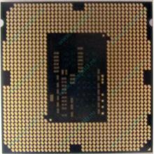 Процессор Intel Pentium G3220 (2x3.0GHz /L3 3072kb) SR1СG s.1150 (Братск)