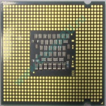 Процессор Intel Celeron Dual Core E1200 (2x1.6GHz) SLAQW socket 775 (Братск)
