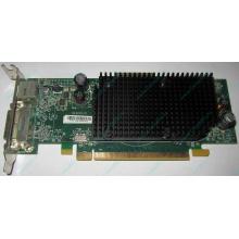 Видеокарта Dell ATI-102-B17002(B) зелёная 256Mb ATI HD 2400 PCI-E (Братск)
