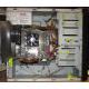 AMD Phenom X3 8600 /Asus M3A78-CM /4x1Gb DDR2 /250Gb /1Gb GeForce GTS250 /ATX 430W Thermaltake (Братск)