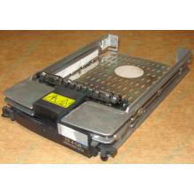 Салазки 349471-001 для HDD для серверов HP (Братск)