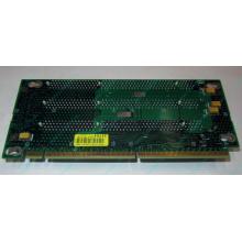 Переходник ADRPCIXRIS Riser card для Intel SR2400 PCI-X/3xPCI-X C53350-401 (Братск)