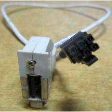 USB-кабель HP 346187-002 для HP ML370 G4 (Братск)