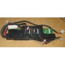 HP 337269-001 / 012251-001 / 347886-001 корзина для блоков питания HP ML370 G4 (Братск)
