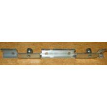 Крепление HP 224965-001 для ML370 (Братск)