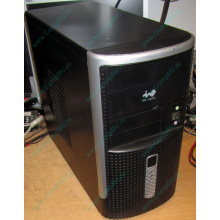 Компьютер Б/У Intel Core i5-4460 (4x3.2GHz) /8Gb DDR3 /500Gb /ATX 450W Inwin (Братск)