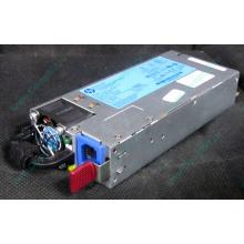 Блок питания HP 643954-201 660184-001 656362-B21 HSTNS-PL28 PS-2461-7C-LF 460W для HP Proliant G8 (Братск)