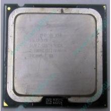 Процессор Intel Celeron 450 (2.2GHz /512kb /800MHz) s.775 (Братск)