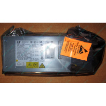 HP 403781-001 379123-001 399771-001 380622-001 HSTNS-PD05 DPS-800GB A (Братск)