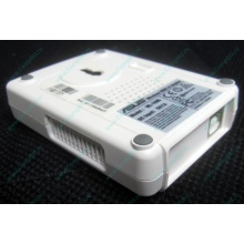 Wi-Fi адаптер Asus WL-160G (USB 2.0) - Братск